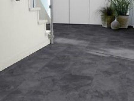 Otmar floor srl pavimenti e rivestimenti for Finti pavimenti adesivi
