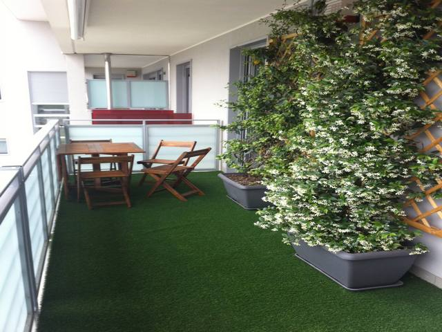 http://www.otmarfloor.it/upload/PRATO%20BALCONE%20TERRAZZA.jpeg